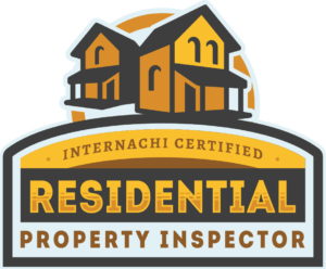 Home - JT Home Inspections